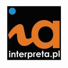 Biuro Tłumaczeń interpreta . pl