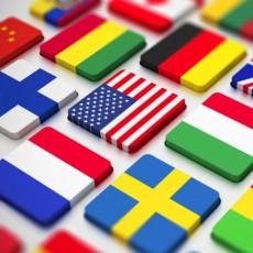 E-Lingua Tłumaczenia przysięgłe, specjalistyczne i zwykłe