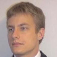 Tomasz Szustek