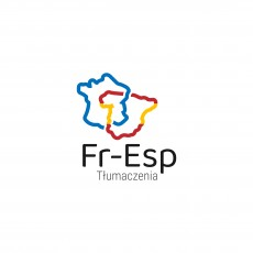 Fr-Esp Tłumaczenia