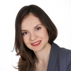 Enkel - języki dla firm Marta Mikucka