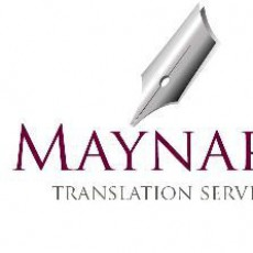 """Maynard"" Marlena Marton-Kargul"