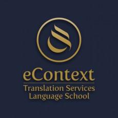 Biuro Tłumaczeń eContext