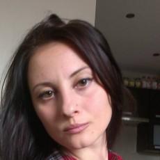 Olena Sawedczuk