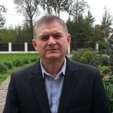 Aleksander Tikunow Tłumaczenia Techniczne