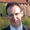 Lingua-Projekt Oskar Kanas
