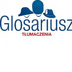 Biuro tłumaczeń Glosariusz