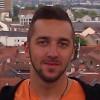 Mateusz Kudrys Customer Service Germany