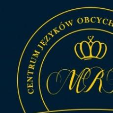 MRK CENTRUM JĘZYKÓW OBCYCH I ODSZKODOWAŃ MAŁGORZATA KREMSER