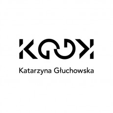 Katarzyna Głuchowska INTERALIA Biuro Tłumaczeń