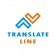 TranslateLine Tłumaczenia