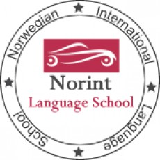 Norint