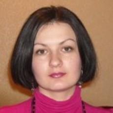 Natalia Koczera
