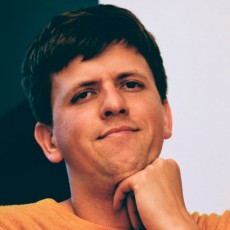 Biuro tłumaczeń słowackich i czeskich - www. slowackiczeski. eu - specjalne oferty dla firm