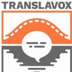 Translavox Tłumaczenia Mariusz Listewnik