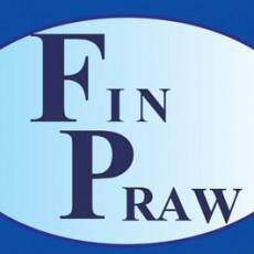 FINPRAW