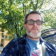 FUH PC - Paweł Czechowicz