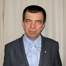 Stanisław Karpenok