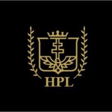 HPL Marcin Pacholski