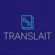 Translacje