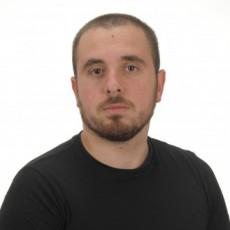Irakli Tsikarishvili