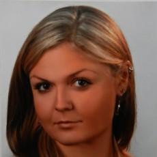 KRAMAG Agnieszka Kłosek