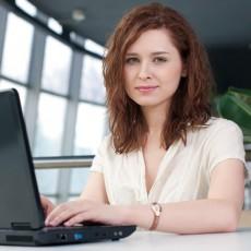 Beata _ Ekspresowo przetłumaczę każdy dokument specjalistyczny - Zwykłe i Przysięgłe - Zadzwoń tel. 512 618 057