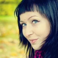 Katarzyna Mosek