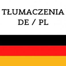 BEST GERMAN Marta Strzelczak Centrum Językowe