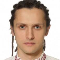 ANDRIIEVSKYI