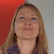 Beata Marchand