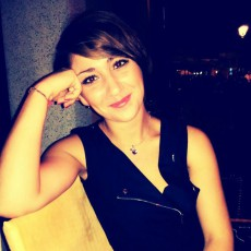 Magdalena Giemza