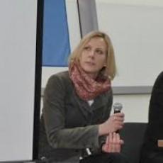 Karolina Dargiel