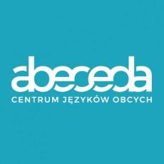 Abeceda Centrum Języków Obcych