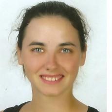 Alicja Michalak
