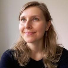 Tłumacz Języka Włoskiego Katarzyna Balicka