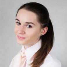 Karolina Kulis