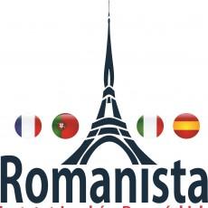 """JP """"Romanista"""" Instytut Języków Romańskich"""