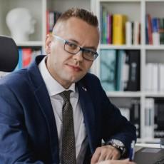 Piotr Łazorko