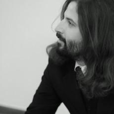 Daniel Elachkar