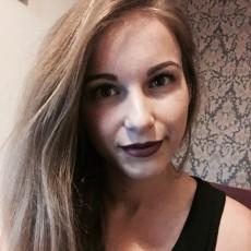 Jessica Surdel