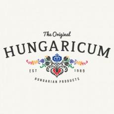 Hungaricum Sp. z o.o.
