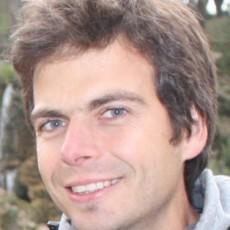 Iván Durán