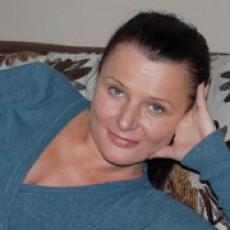 Agnieszka Pożarska