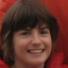 Magdalena Liebner