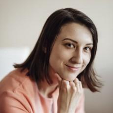 Zuzanna Oniszczuk-Gaik