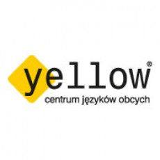 Yellow Grzegorz Wojtiuk