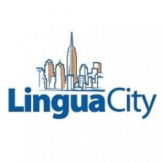Biuro Tłumaczeń LinguaCity