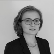 Dobrosława Ludwiczak Centrum Języka Norweskiego