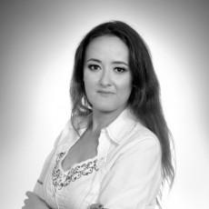 Biuro Tłumaczeń - Marzena Wiewióra